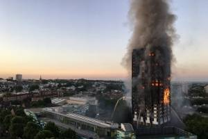 incendioedificiolondres201710.jpg