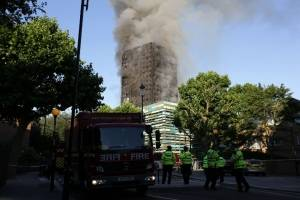 incendioedificiolondres201714.jpg