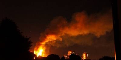 incendioedificiolondres20173.jpg