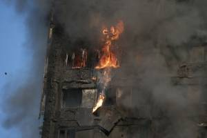 incendioedificiolondres20178.jpg