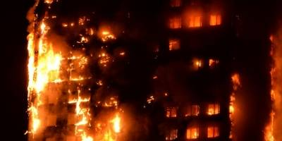 incendioedificiolondres20179.jpg