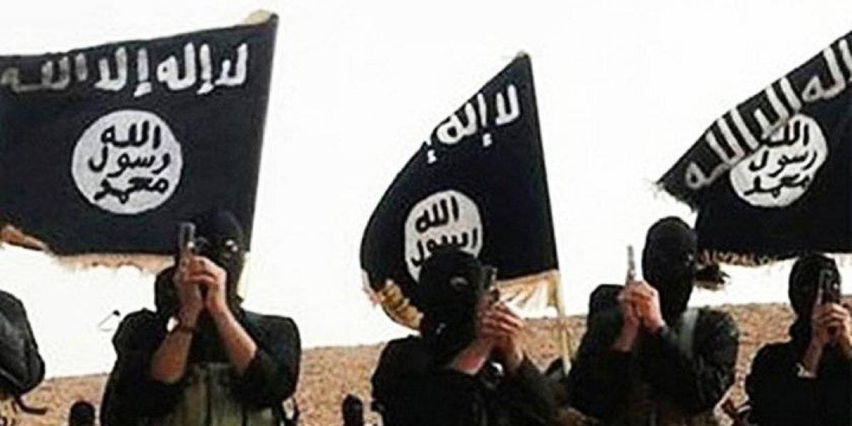 Los cárteles del narcotráfico tienen conexiones con grupos terroristas: Tillerson