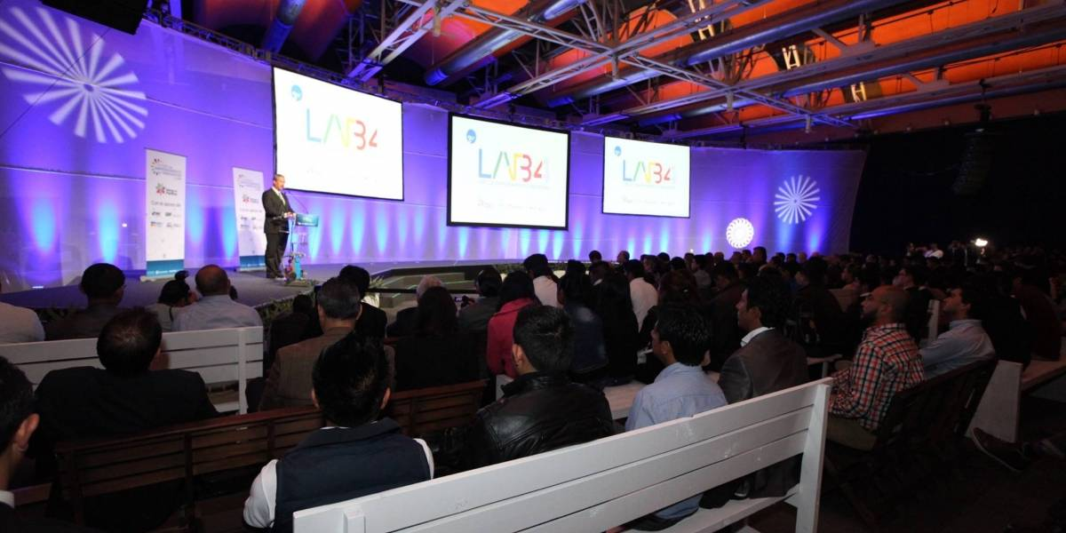 Alianza del Pacífico anuncia nueva Agencia de Innovación