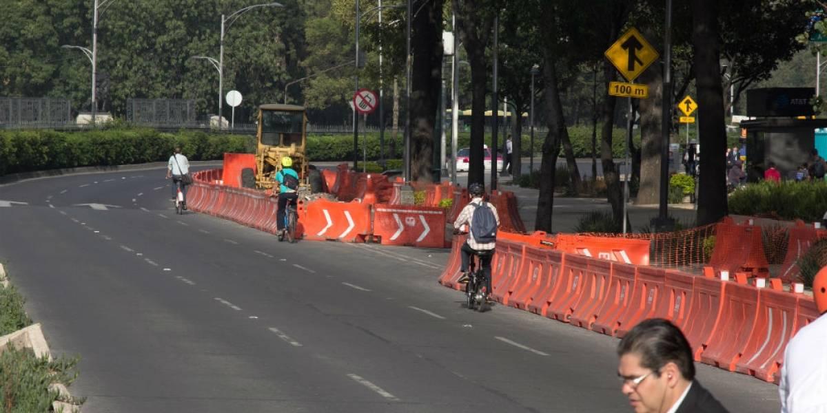 #Confidencial: Morena, ¿detrás del bloqueo a Línea 7 del Metrobús?