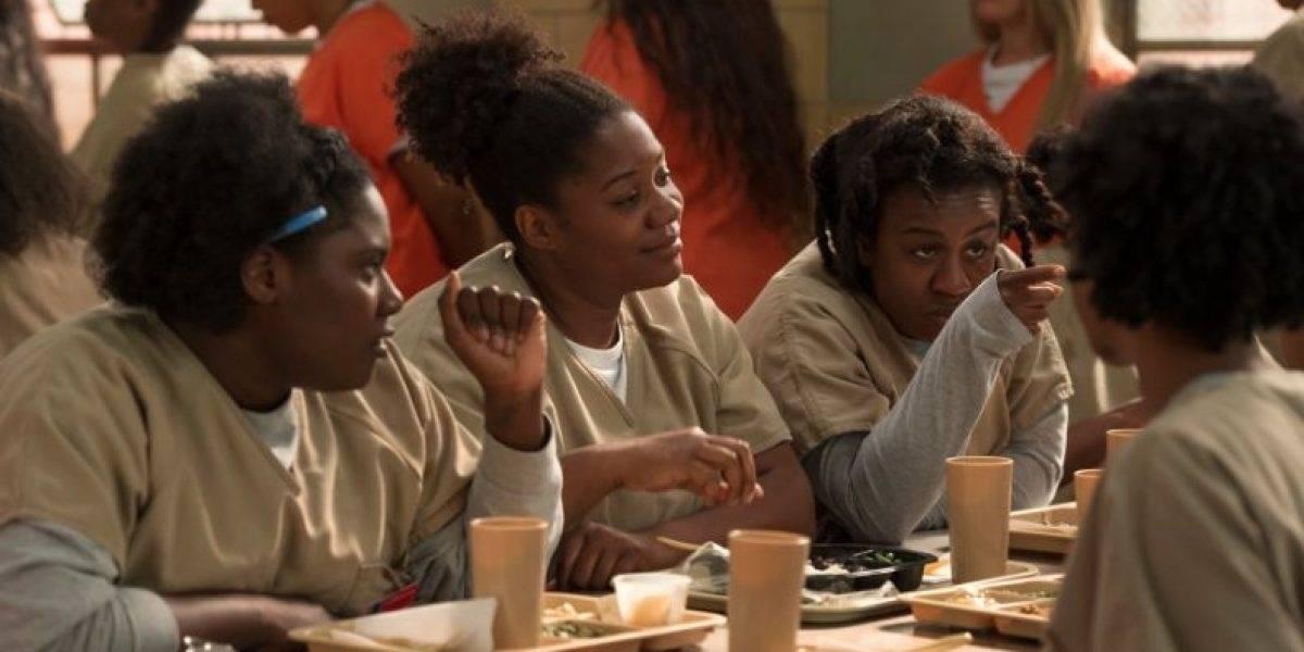 Polémica: En 'Orange is the new black' de Netflix nombran a Bucaramanga y no de la mejor manera