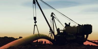 SFP va contra filiales de Odebrecht