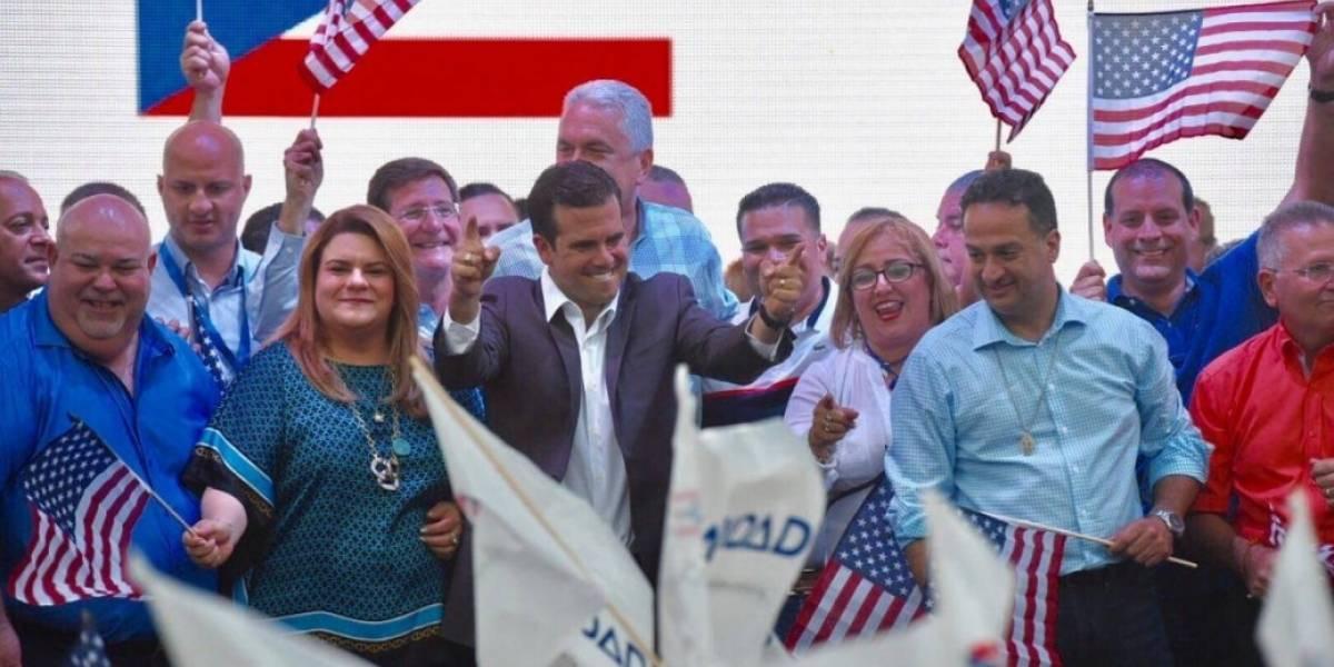 Piden a Estados Unidos que acepte los votos del plebiscito en Puerto Rico