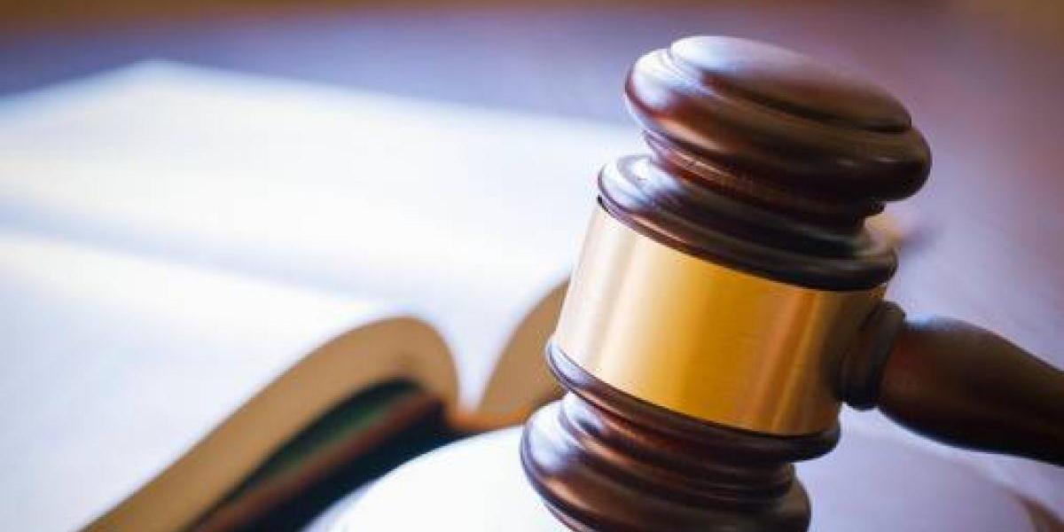 Jueza del Título III de Puerto Rico nombra equipo de mediación