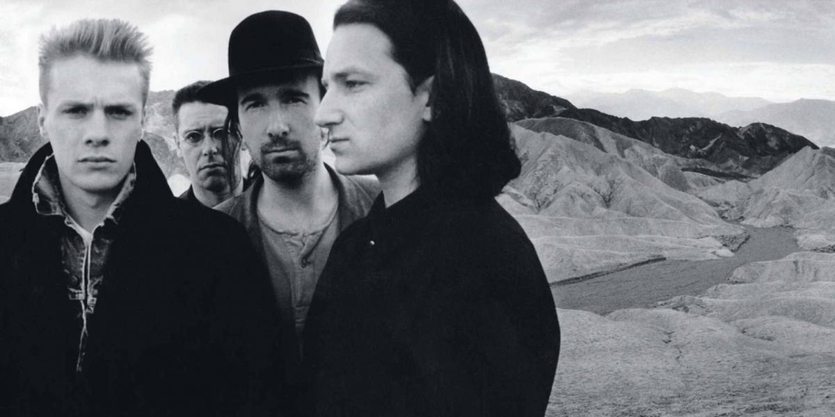 U2 confirma segunda fecha en México