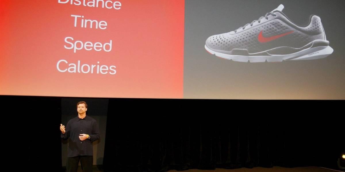 Nike anuncia más de mil despidos