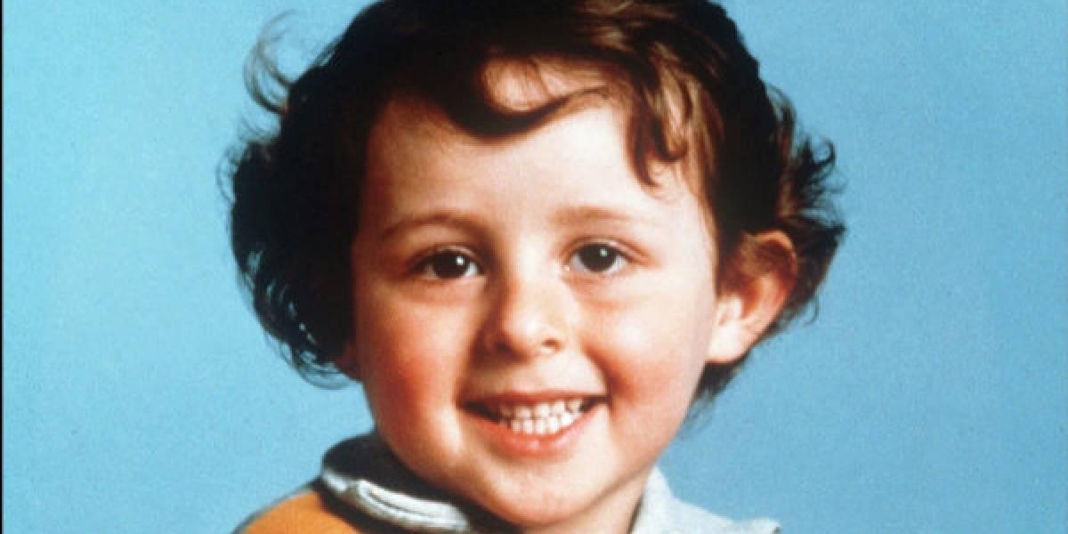Revelan giro inesperado en el caso Grégory: el macabro asesinato de niño que impactó a Francia