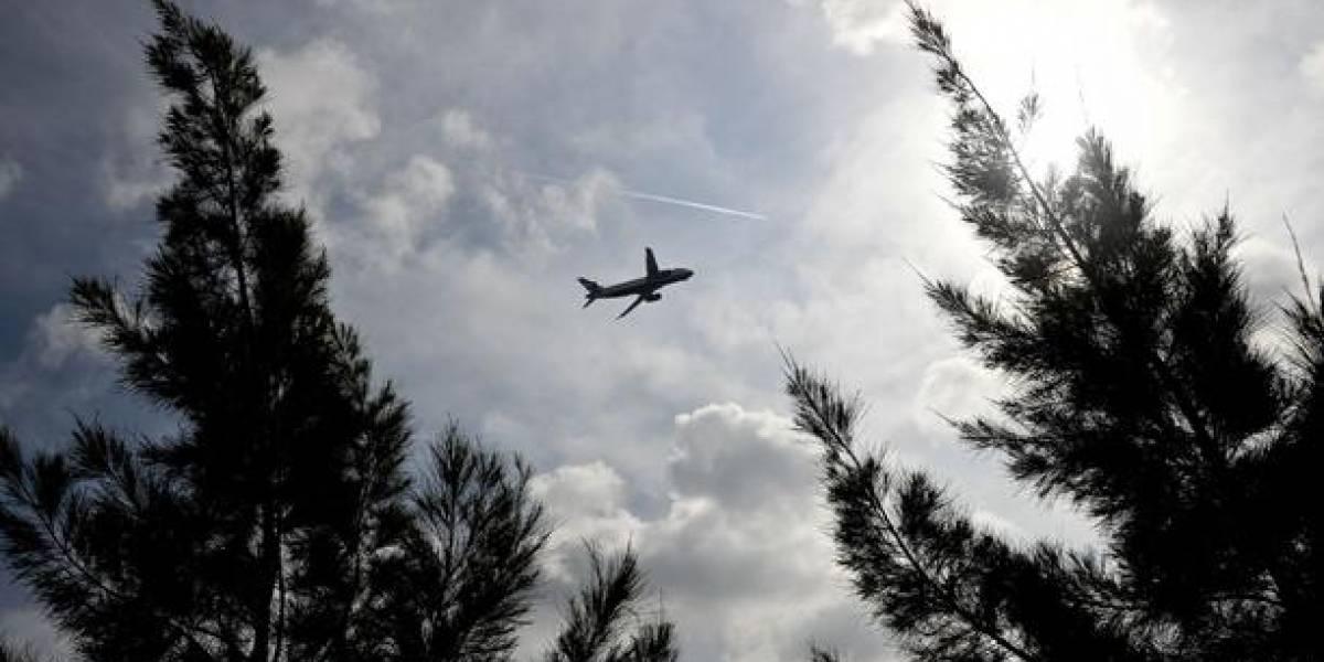 Implementa Volaris campaña #CielitoLimpio para disminuir emisiones contaminantes