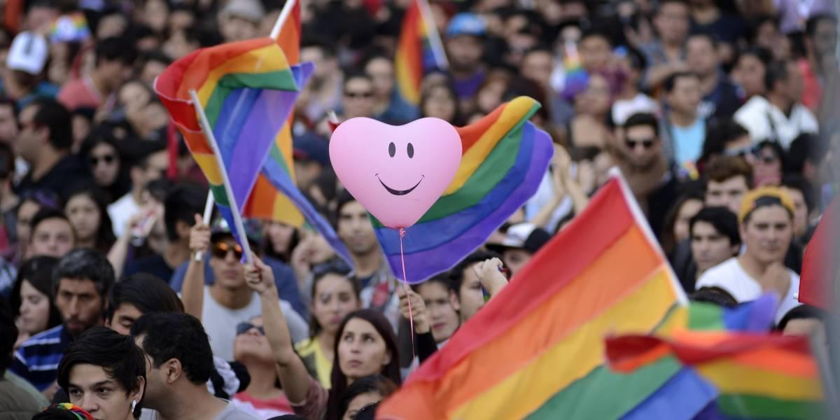 61% de escolares acusa bullying hacia el alumnado LGBTI por parte de los docentes