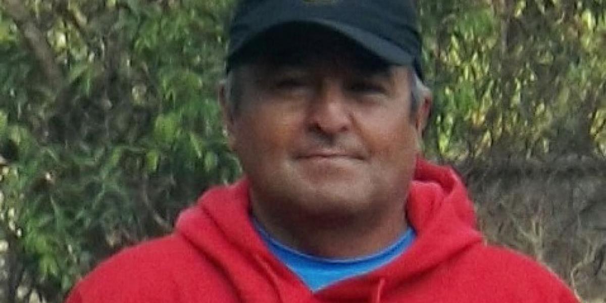 Carlos Marchant fue elegido como el nuevo Head Coach del tenis chileno