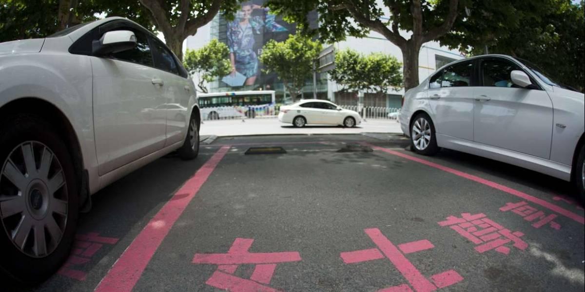 Hong Kong logra otro récord mundial: el estacionamiento más caro cuesta $442 millones