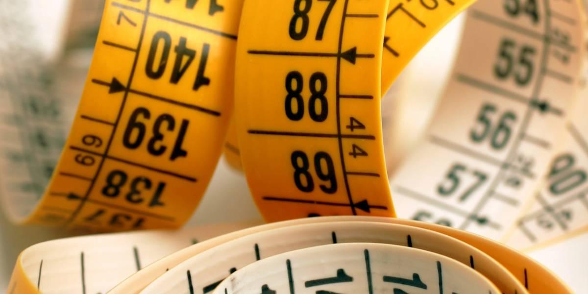 Antidepressivos podem não funcionar se você estiver acima do peso, afirma estudo