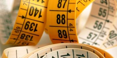 Nova técnica de redução de estômago por endoscopia é testada no Brasil