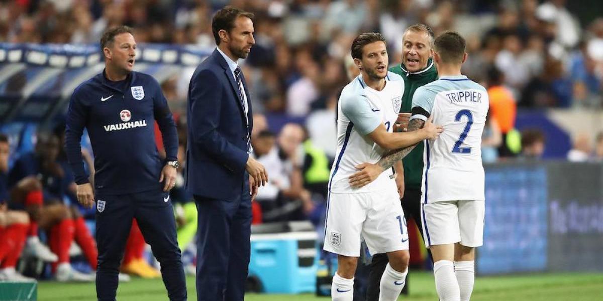 Las sorpresas en el reglamento para la Copa Confederaciones