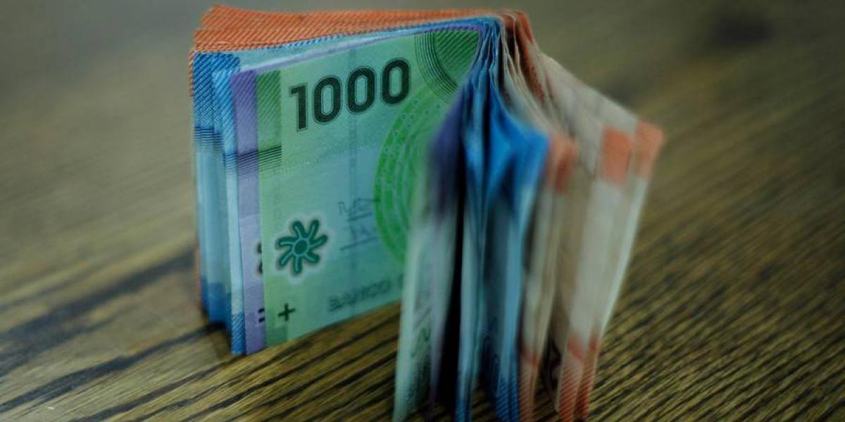 AFP ya no podrán quedarse con los intereses generados por pagos atrasados de cotizaciones