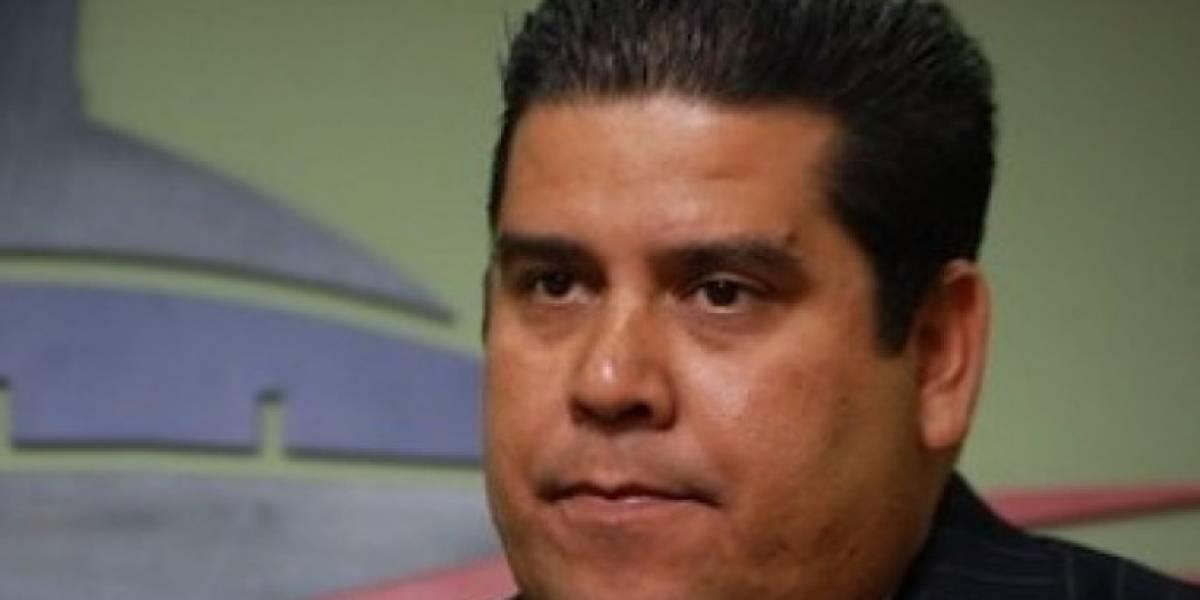 Cámara PPD expresa a congresistas insatisfacción con Promesa