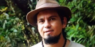 Presidente Moreno aprobó el indulto para Patricio Meza