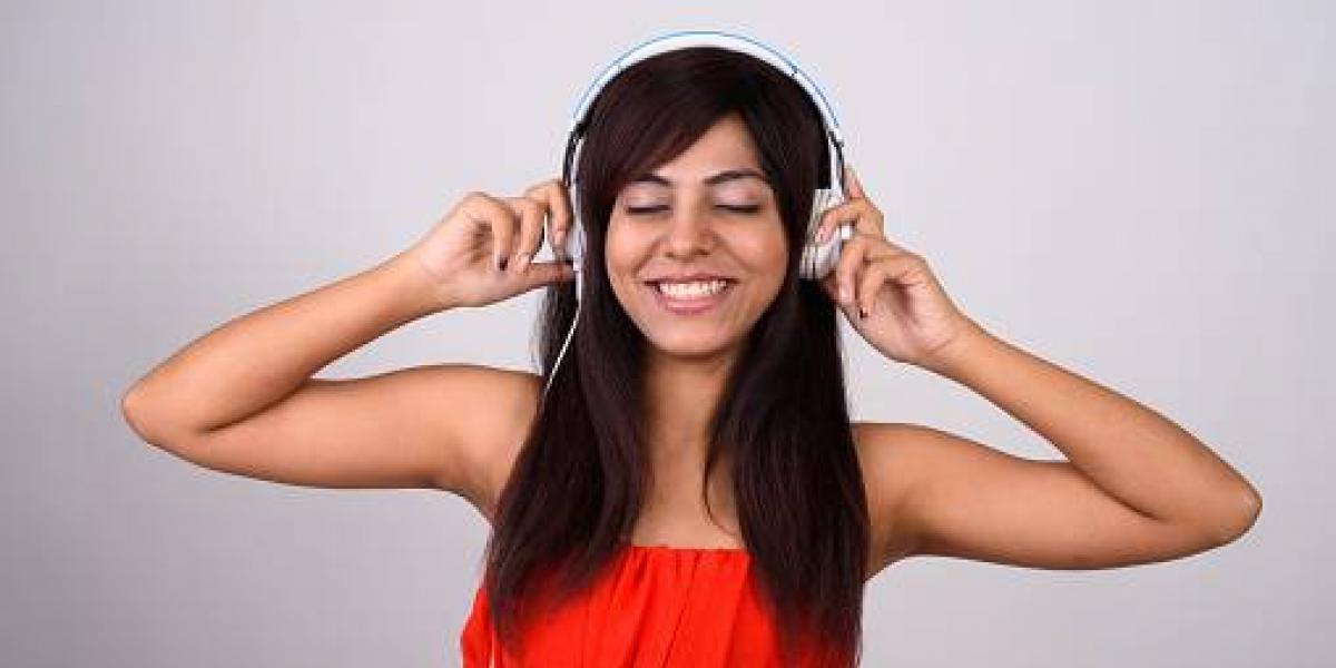 Sprint y Tidal darán acceso a música exclusiva