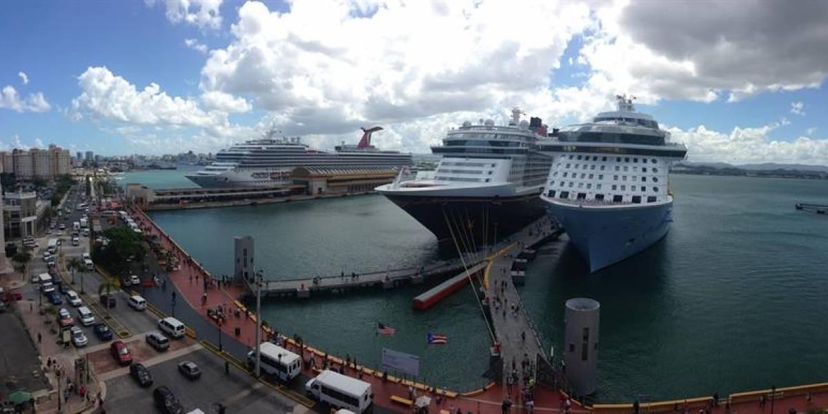 Organizan cumbre para expandir turismo fuera de San Juan