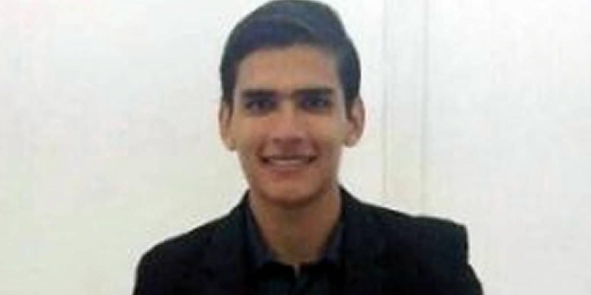 Asesinan a abogado que se resistió a que le robaran celular que había comprado hace dos días