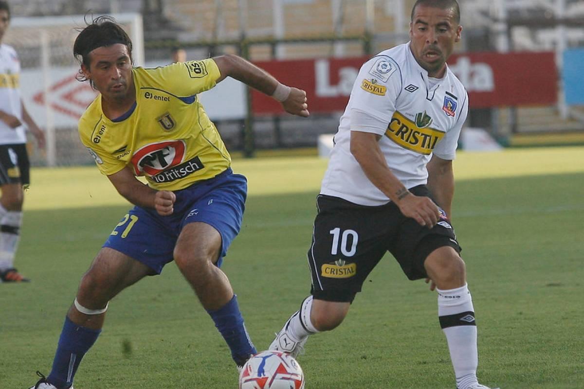 Apertura 2012 Miguel Ángel González: El Mágico llegó de la mano de Ivo Basay y resultó ser uno de los fracasos más grandes de la historia del club. Pasó lesionado, no marcó diferencias y se fue casi desapercibido. Agencia UNO