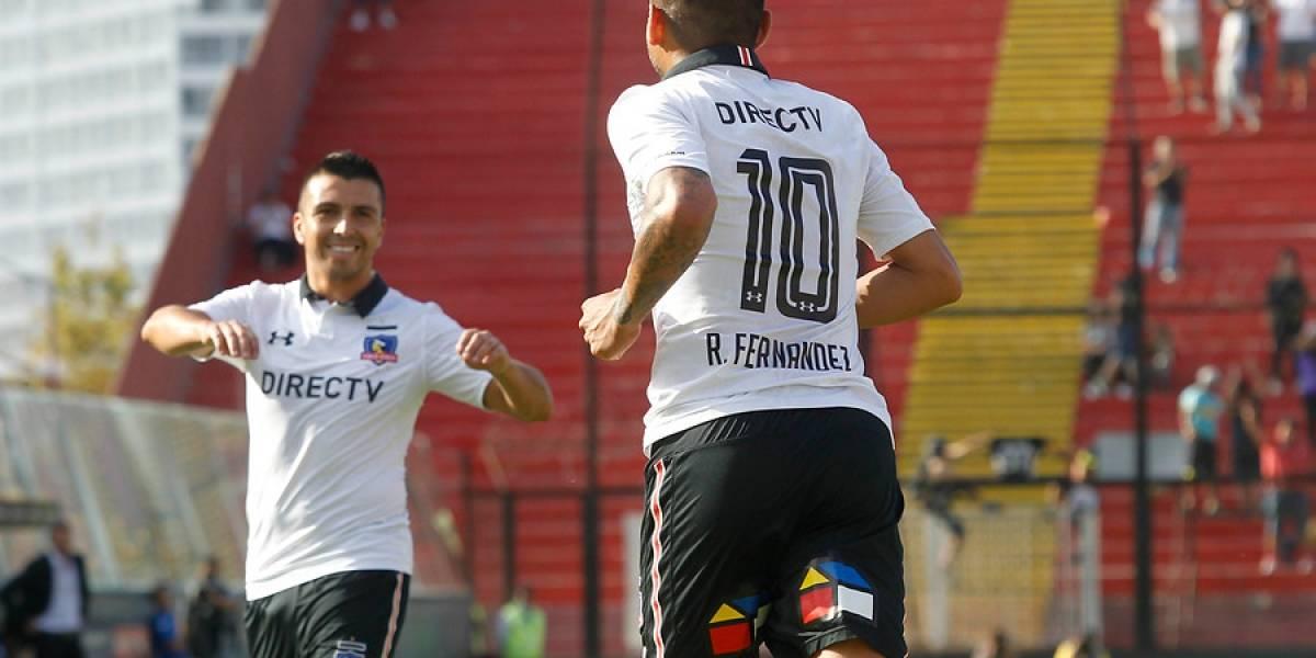 Radiografía al 10 de Colo Colo tras la ida de Valdivia: extranjeros, chilenos y pocas figuras