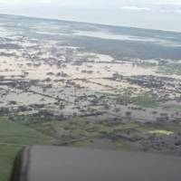 Ayuda Aeroclub de Guatemala
