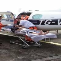 ayuda-humanitaria-aeroclub.jpg