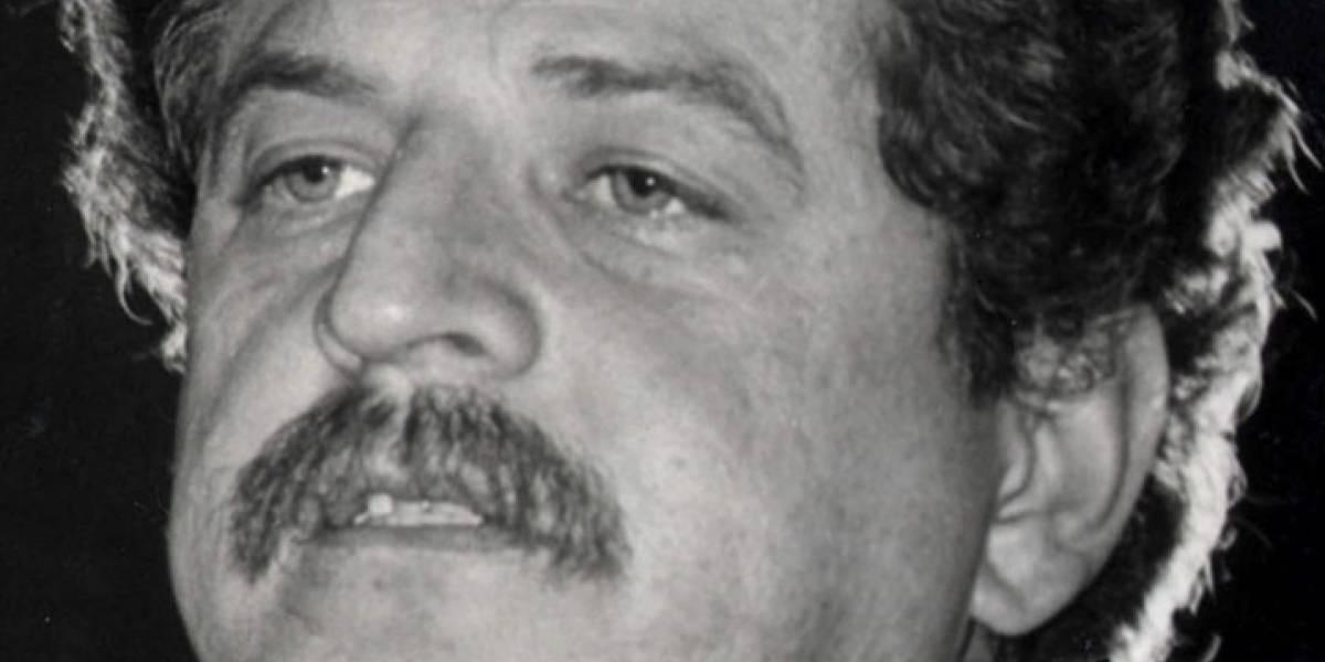 Juez envía de nuevo a la cárcel a Alberto Santofimio por magnicidio de Galán