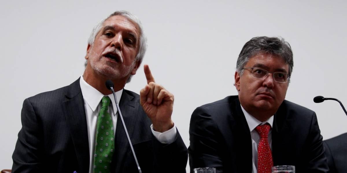¿La Registraduría dará el visto bueno para la revocatoria de Peñalosa?