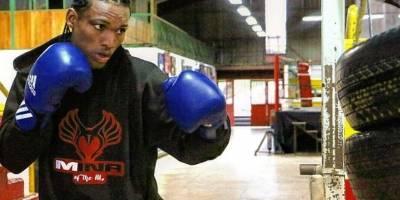 Boxeadores mexicanos Aguirre, Mora y Flores logran boleto a Mundial de Hamburgo