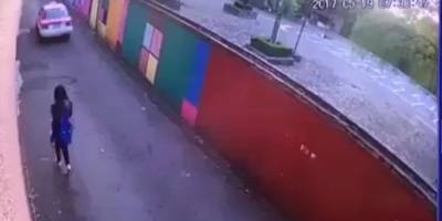 Cae conductor de taxi que asaltó a adolescente en Tlalpan