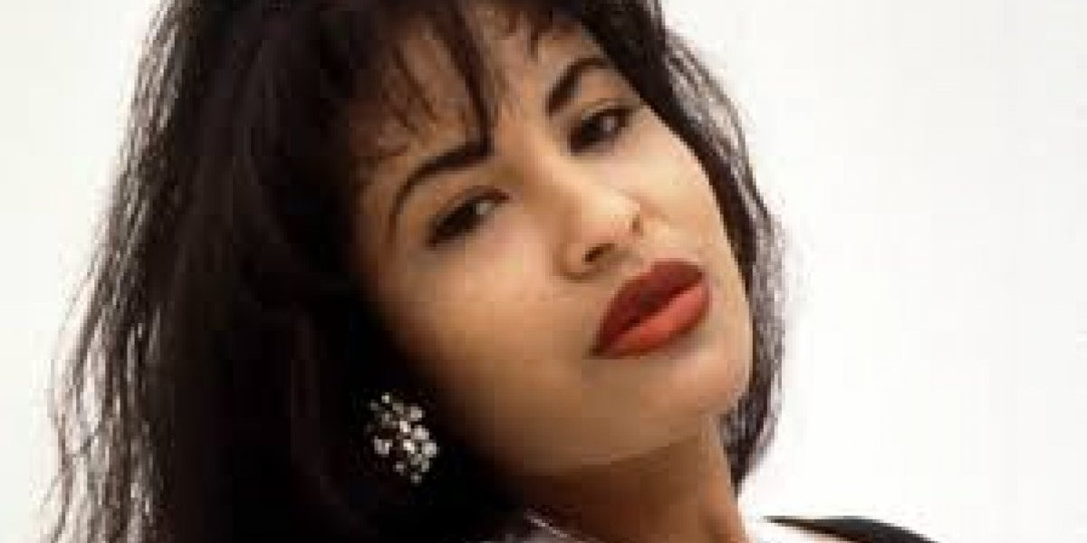 Confirman serie inspirada en Selena
