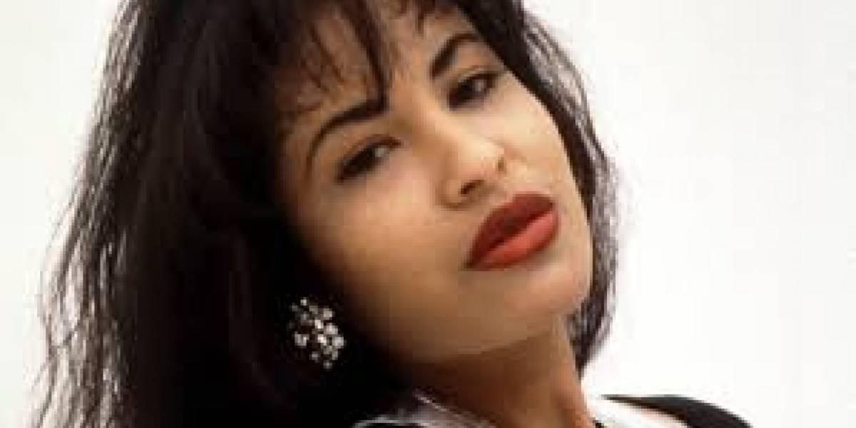 Fans de Selena indignados por contenido gráfico de su asesinato