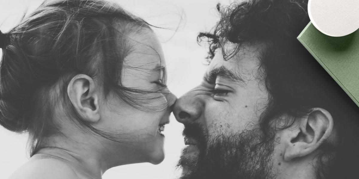 Facebook prepara gran sorpresa para el Día del Padre