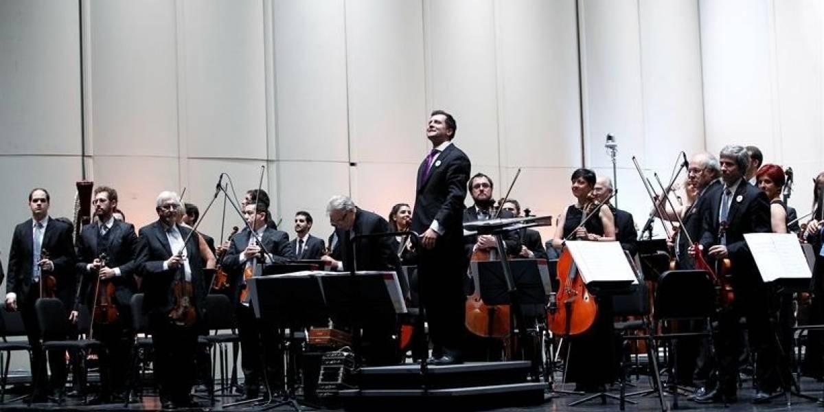 La Cumparsita inspirará la XI edición del Festival de Tango de Medellín