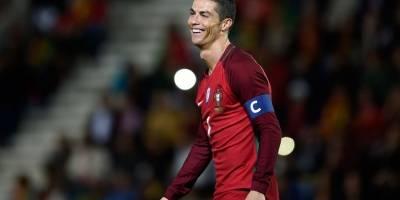 Cristiano Ronaldo (Portugal): Lideró a la selección portuguesa a su primer título tras ganar la Eurocopa que les valió clasificar a la Confederaciones. Las explicaciones para el nivel del portugués están de sobra y su único incoveniente será saber sobrepo