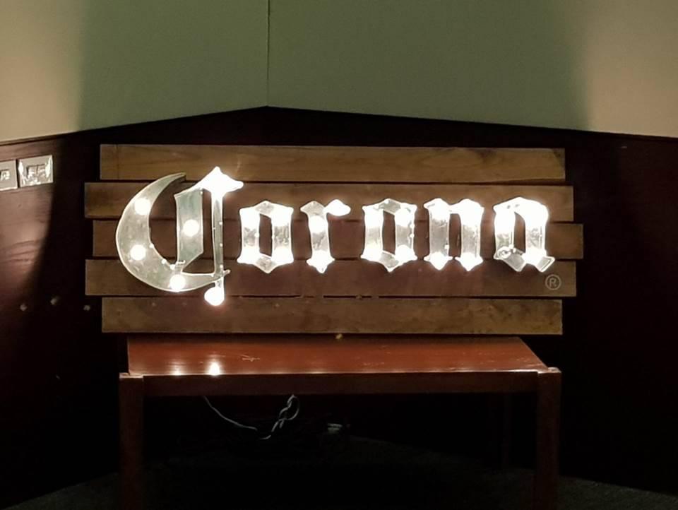 CORTESÍA CORONA