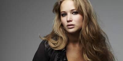 10 dólares le cuesta a Jennifer Lawrence para estar en forma