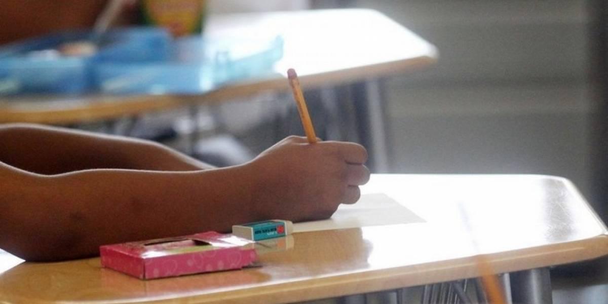 DE solicita datos para comenzar plan de reinicio de clases