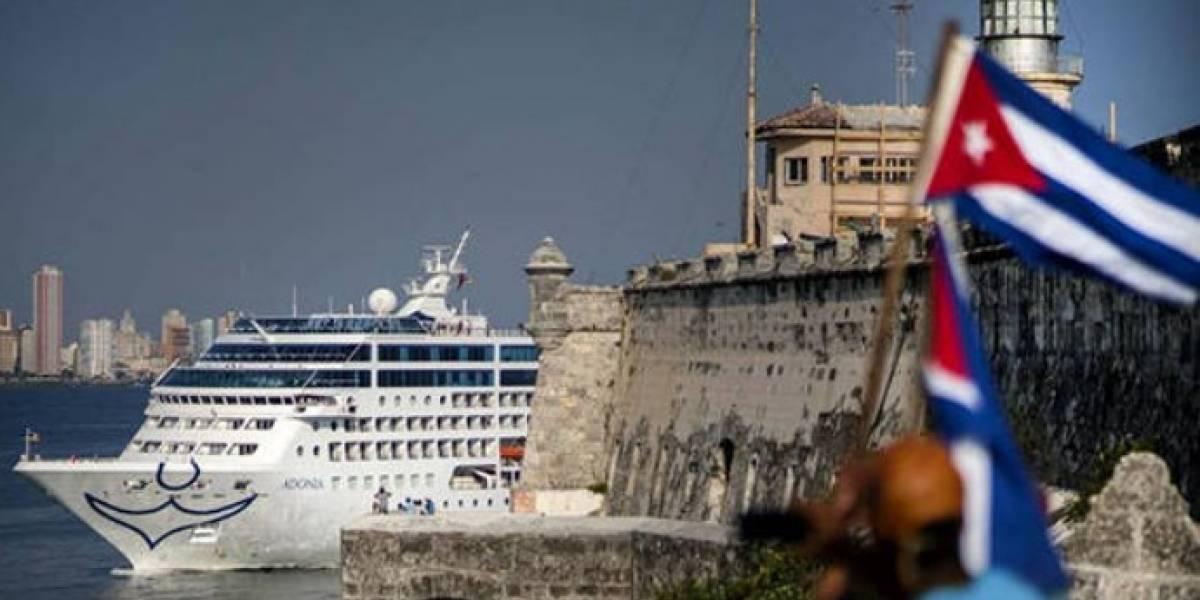 Empresas estadounidenses que hicieron negocios en Cuba durante la apertura