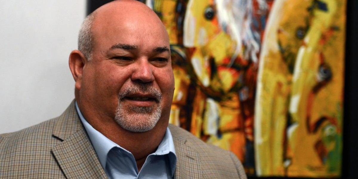 Caucus PNP avala gestiones presidente cameral sobre alegaciones de hostigamiento sexual