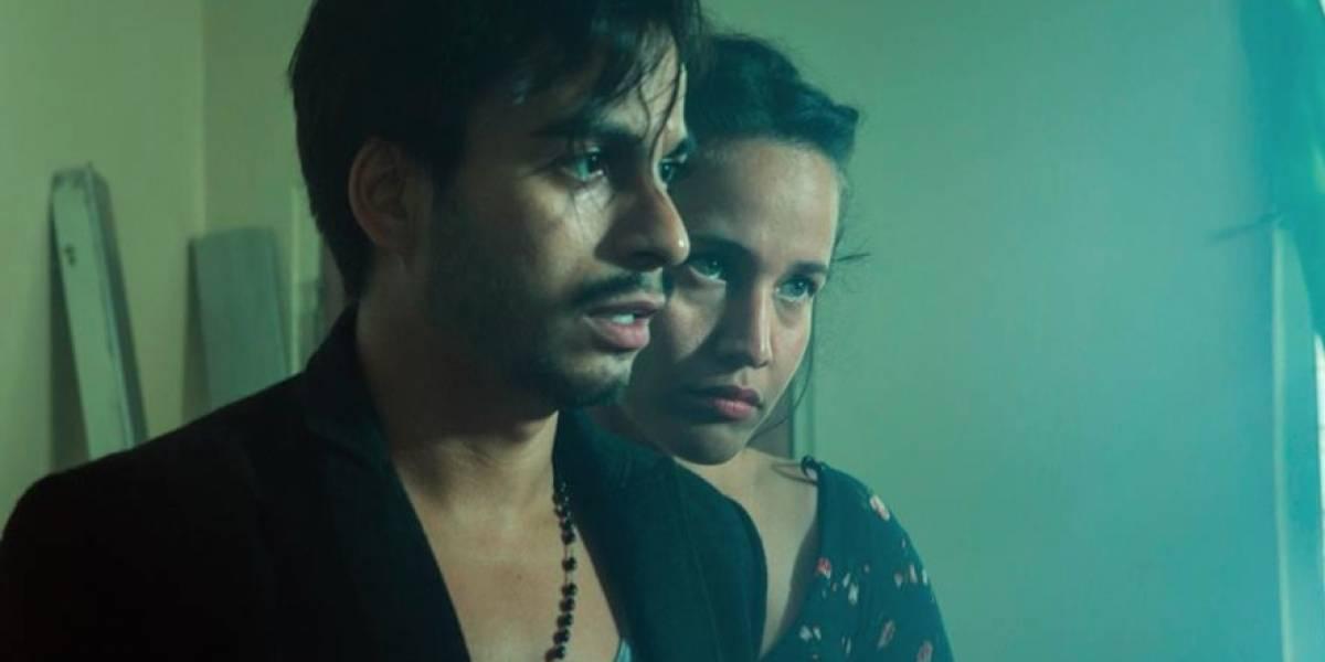 Hermanos puertorriqueños ganan premio por cortometraje en Francia