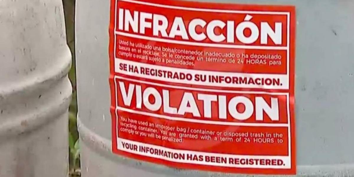 Justicia demanda al Municipio de Cabo Rojo