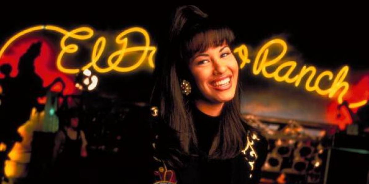 Imágenes de la muerte de Selena Quintanilla en nueva serie enfurece a los fans