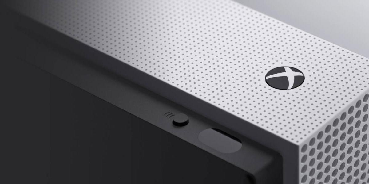 Mixer: la plataforma cooperativa de streaming Xbox en vivo